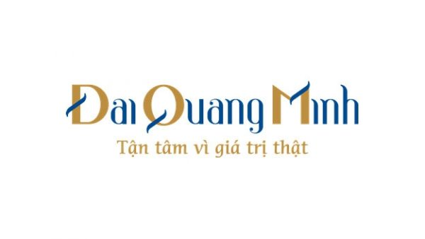 Cong Ty Cp Dt Dia Oc Dai Quang Minh