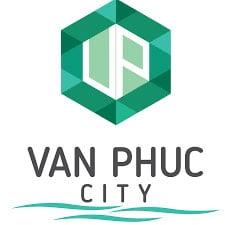 Khu Do Thi Van Phuc City